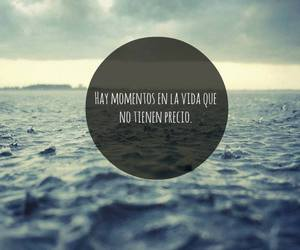 frases, life, and love image