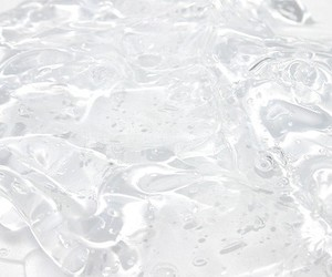 white, water, and aesthetic image