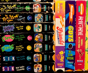 1990s, 90skids, and 90s image