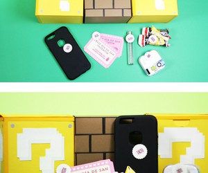 couple, diy, and gifts image