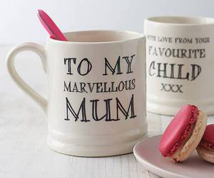 mother and mothers day image