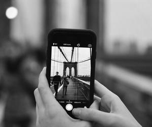 artsy, fashion, and new york image
