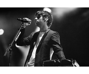 indie, music, and foster the people image
