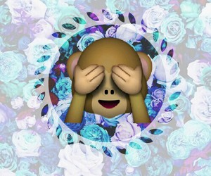 emoji, emojis, and cute image