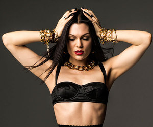 rock in rio, jessie j, and rock in rio usa image