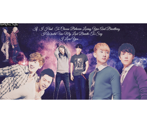 donghae, eunhyuk, and Lee Donghae image