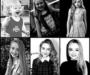 16, birthday, and girl meets world image
