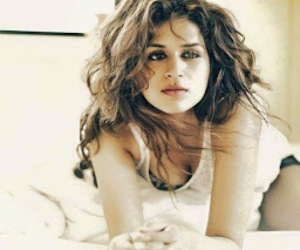 actress, bollywood, and photos image