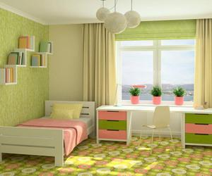 paint color ideas and paint colors for bedroom image