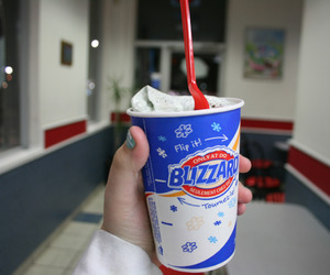 tumblr, yum, and blizzard image