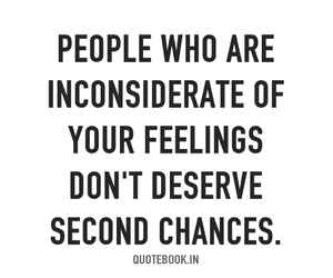 feelings, lesson, and life image