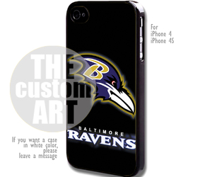 case, custom, and design image