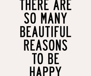 happy, quotes, and beautiful image