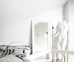 details, minimal, and Scandinavian image