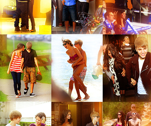 moments, jelena, and cute image