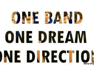 my boys, oove, and 1d image