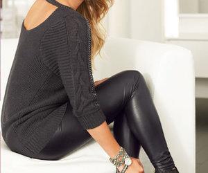 lauren conrad and fashion image