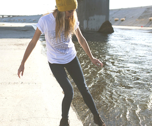 style and katelyn tarver image