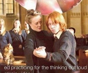 funny pics, harry potter, and hp image
