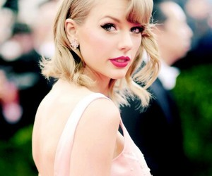 Taylor Swift, style, and dress image