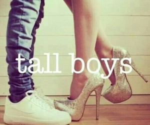 boys, kissing, and shoes image