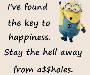 funny, happiness, and lol image