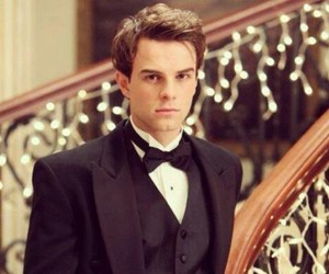 the vampire diaries, KOL, and The Originals image