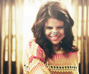 cat, sweet, and selly image