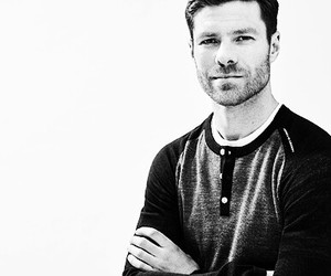 football, xabi alonso, and bayern monachium image