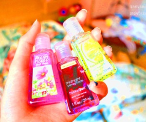 bath and body works image