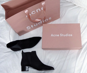 accessories, acne, and beautiful image