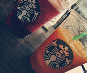 frappe, tbt, and mango image