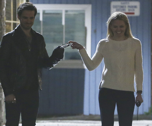 colin, emma, and hook image