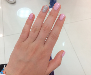 italian and nails image