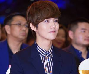 luhan, luhan (exo-m, and ex-integrant) image