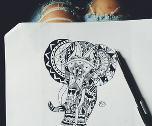 awesome, Best, and drawing image