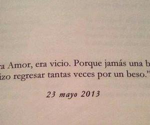 amor and vicio image