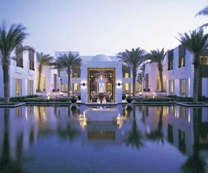 travel, hotel, and luxury image