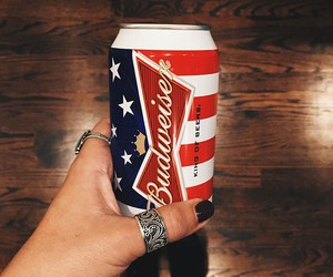 can, drink, and hipster image