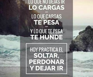 frases, forgive, and let go image