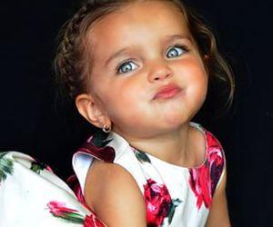 beautiful, girl, and cute image