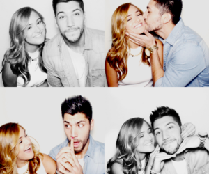 Relationship, chachi, and chachi gonzales image