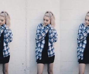 amanda steele, fashion, and girl image