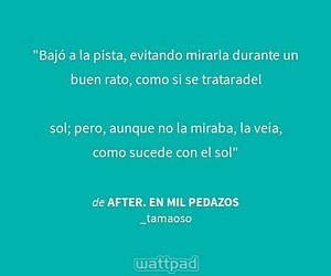 hessa and after en mil pedazos image
