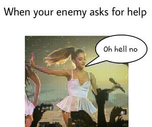 funny, HAHAHA, and true image