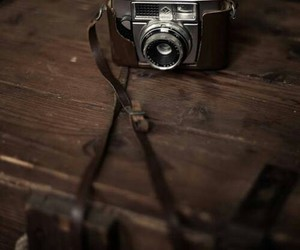 cameras, photography, and vintage image