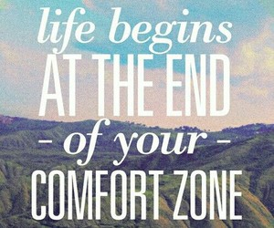 comfort, life, and begin image