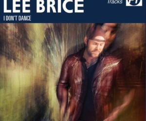 albums, lee brice, and music image