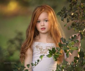 amazing, little girl, and sweet image