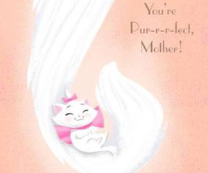 disney and mother's day image